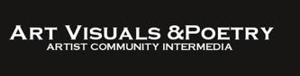 logo ARTVISUALS&POETRY_klein.jpg