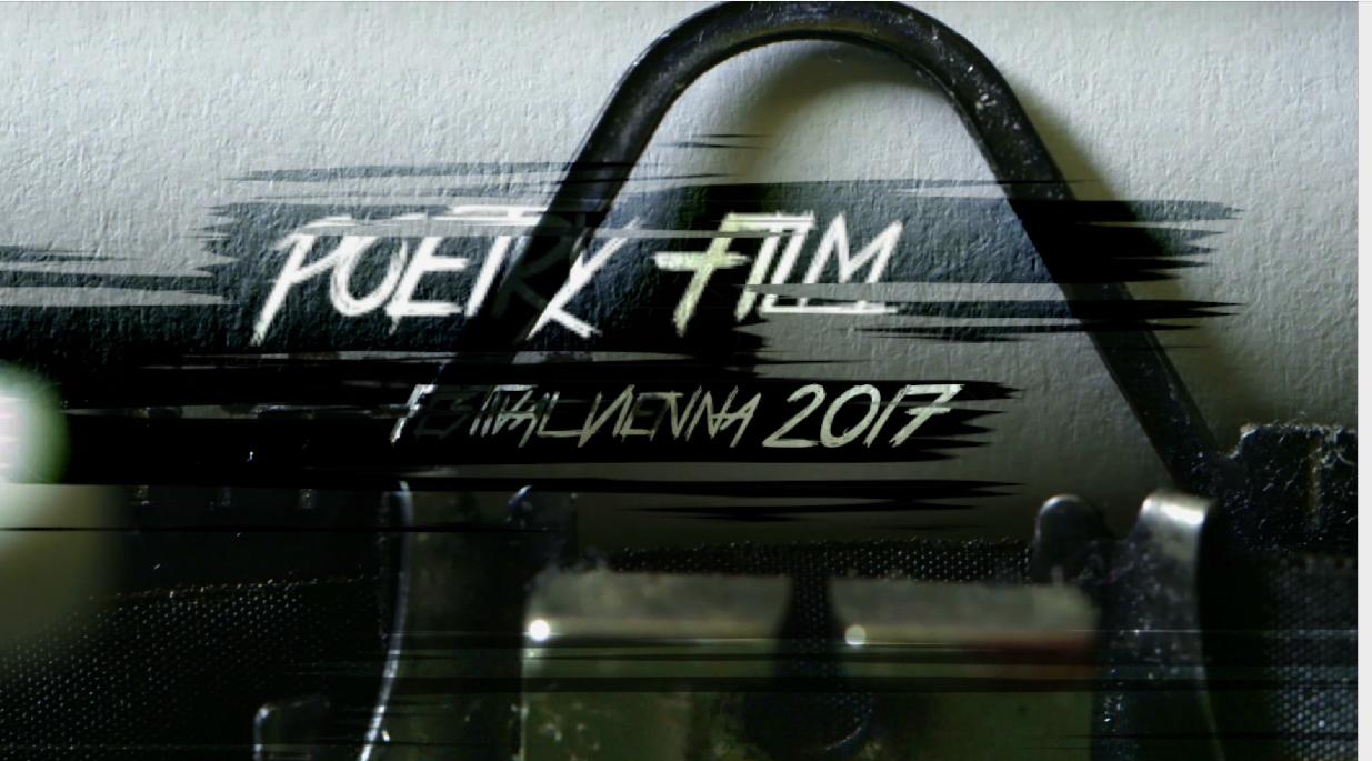 PoetryFilmFestivaltrailer-Still.jpg