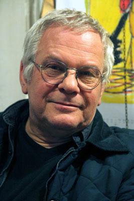 Hubert-sielecki.jpg