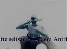 stummer-rilke-2017